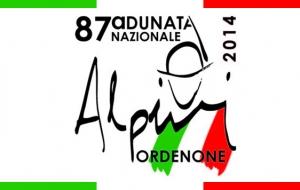 87° Adunata Nazionale Alpini