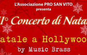 III° Concerto di Natale