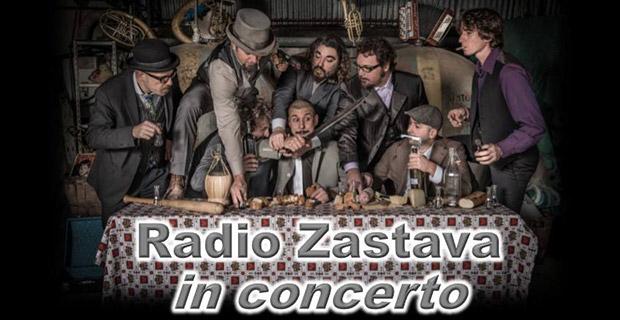 Concerto 1 maggio 2017