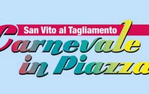 Carnevale in Piazza – 11 e 13 febbraio