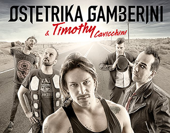 Concerto Ostetrika Gamberini