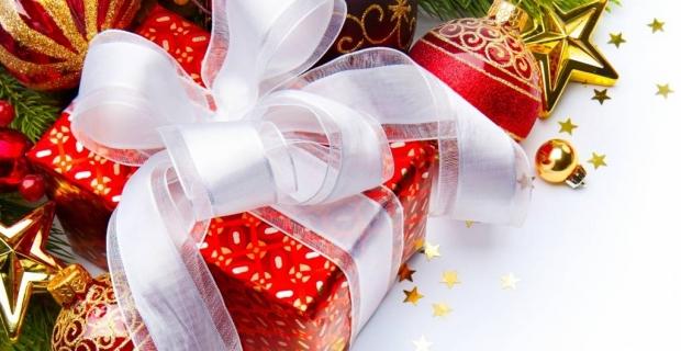 Gli eventi di domenica 20 dicembre
