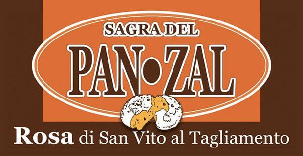 Sagra Pan Zal - Rosa di San Vito al Tagliamento