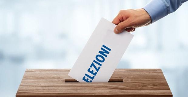 Elezioni Pro Loco