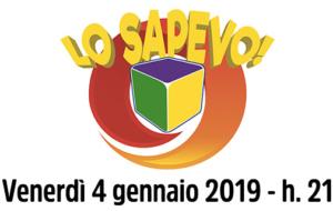 """La Pro San Vito a """"LO SAPEVO"""" su Telefriuli"""