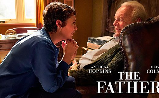 FILM: the father